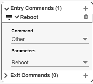 Reboot_Command.png